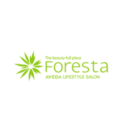 Foresta Apgujeong Branch