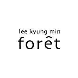 Lee Kyung Min Foret