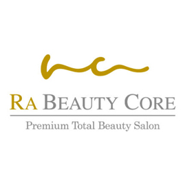 Ra Beauty Core, Cheongdam Flag Shop